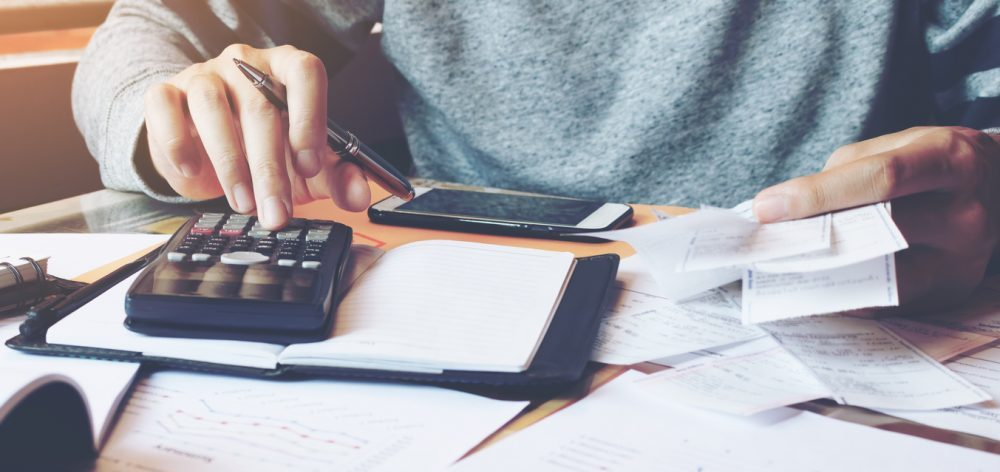 Why real-time bookkeeping makes a difference