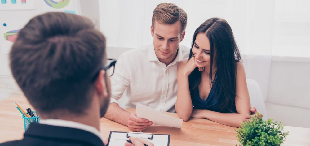 Questions to ask before applying for a loan