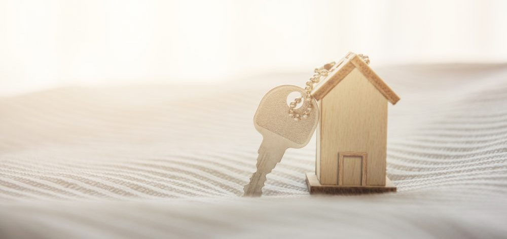 Selling your home and CGT