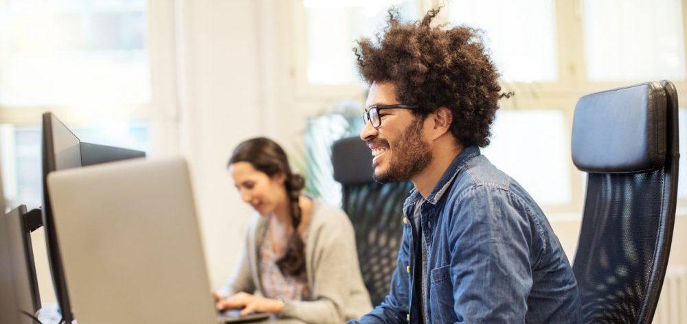 Internships and unpaid work