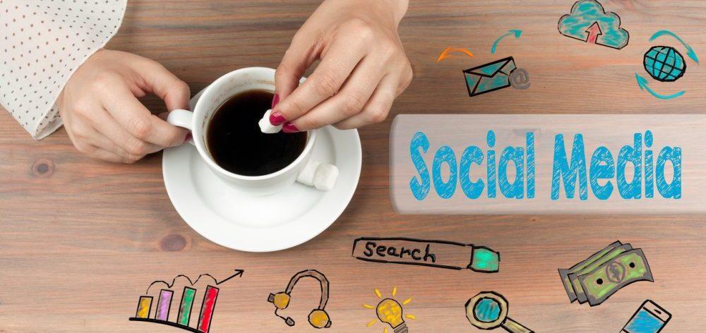 How to manage a killer social media content calendar