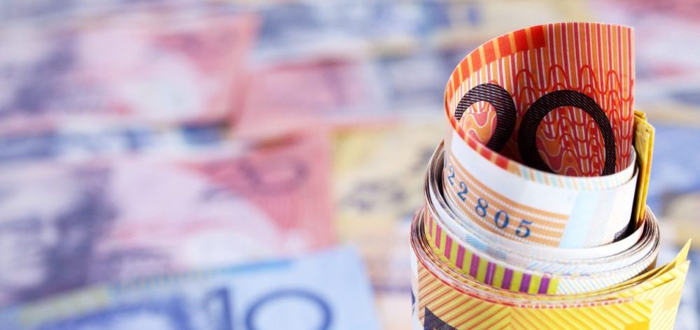 ATO to focus on cash-only businesses
