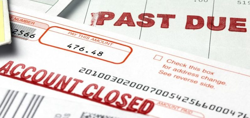 ATO action on overdue SMSF annual returns