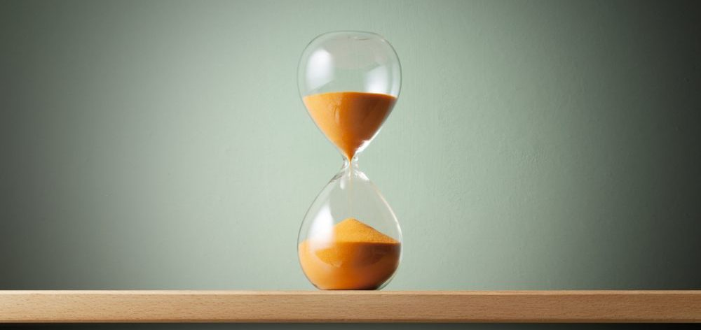 Setting deadlines could be killing your business