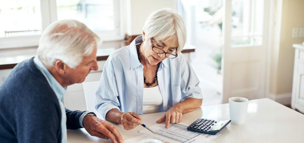 Succession planning and the transfer balance cap