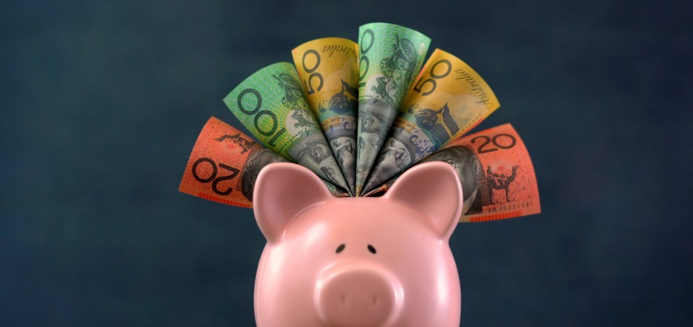 Cash flow tips to improve your business