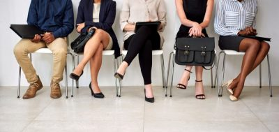 Attracting Millennials to work for your business