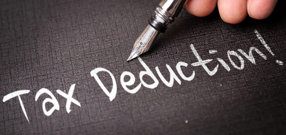 ATO reforms on deductible gift recipients