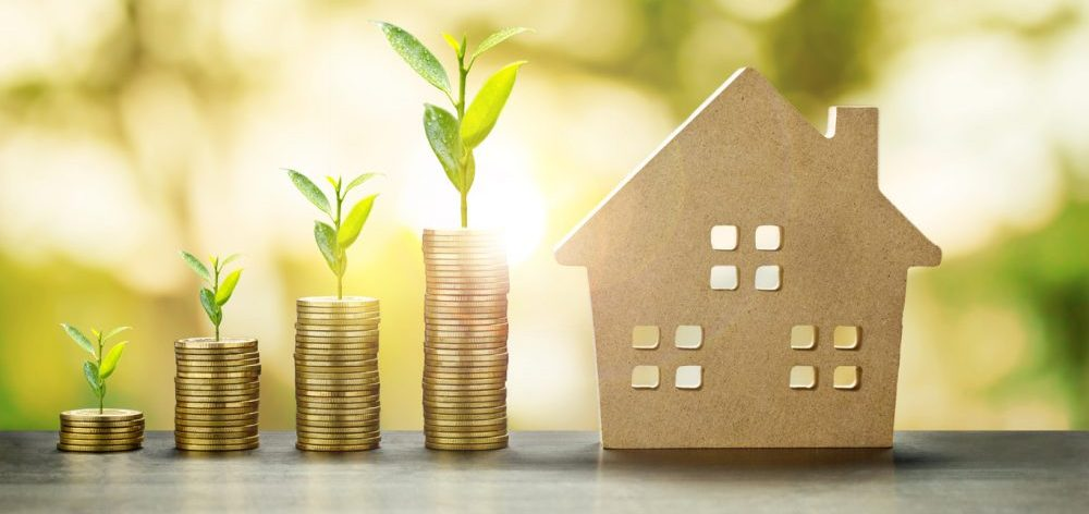 Understanding the First Home Super Saver Scheme