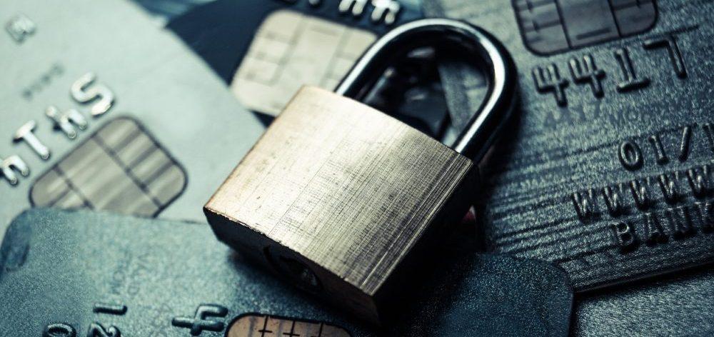 Minimising the risk of fraud
