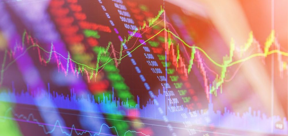 Managing risks associated with investing