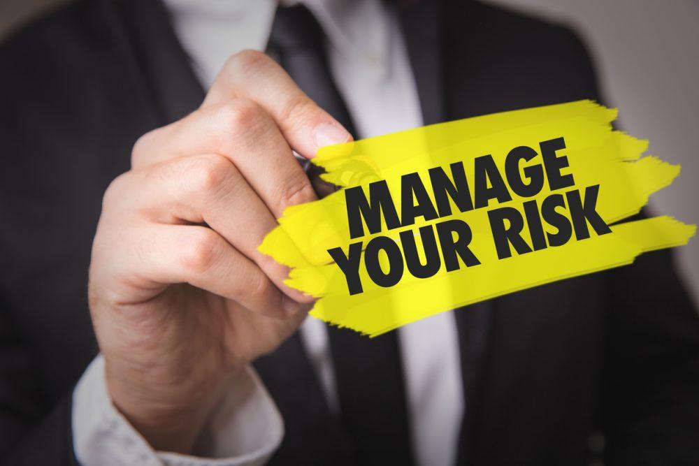 Managing investment risks
