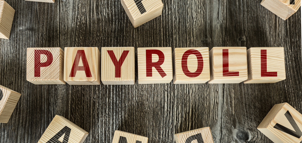 Employers urged to act now for Single Touch Payroll