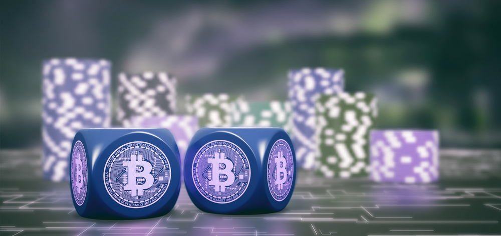 Risks of investing in cryptocurrencies