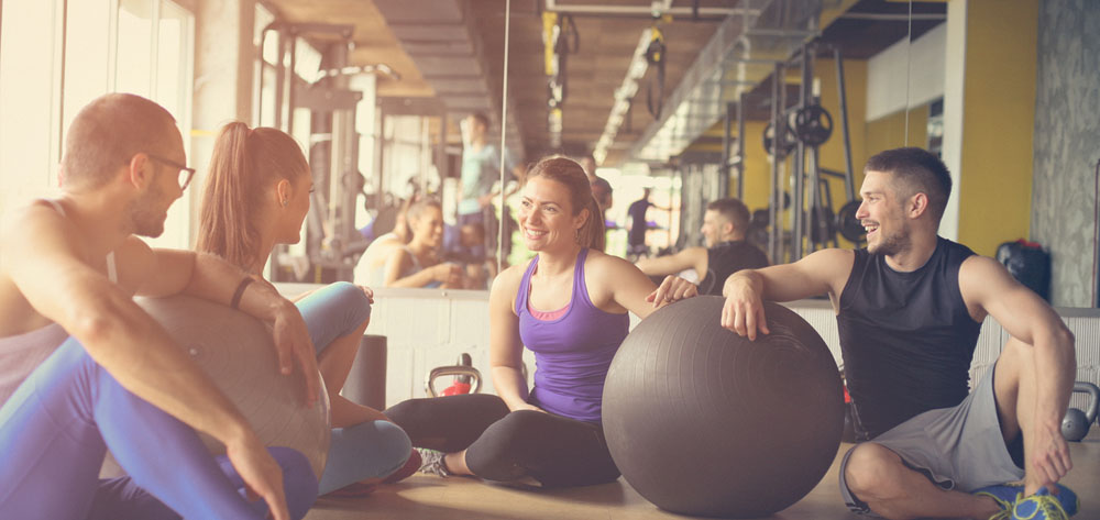 Wellbeing programs: Why you should invest