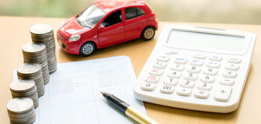 Focus on work-related car expenses