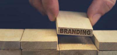 Using storytelling to build your brand