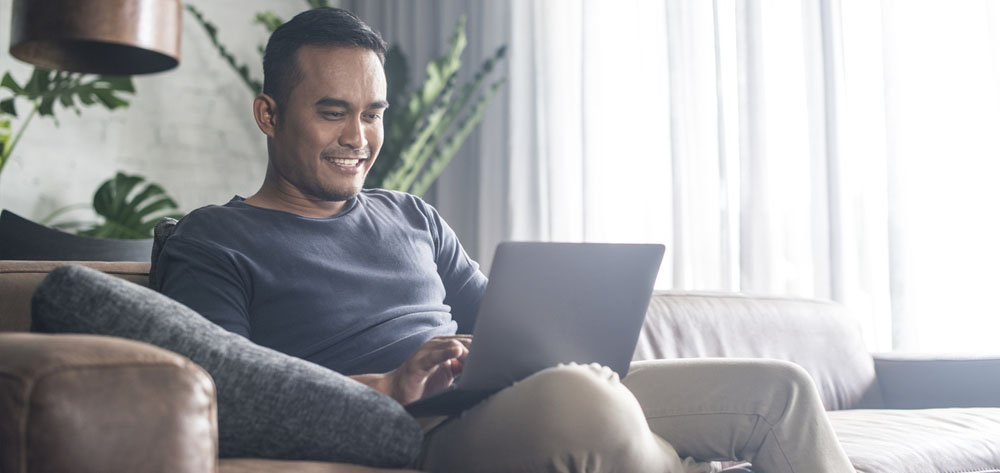 Why your staff may work better at home