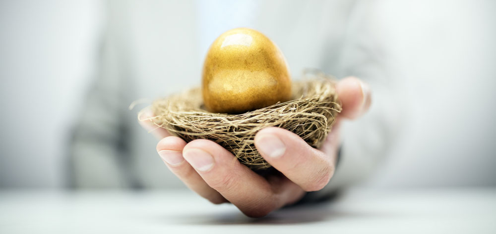 ATO advice for SMSF members with a market-linked pension