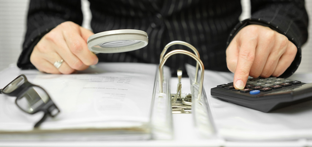 Avoid scams this tax time