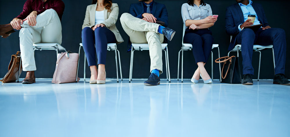Hiring temporary residents: employer super obligations