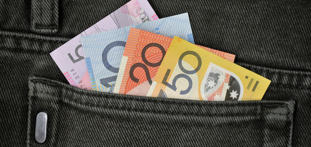 Cents per kilometre rate rises for work-related car expenses