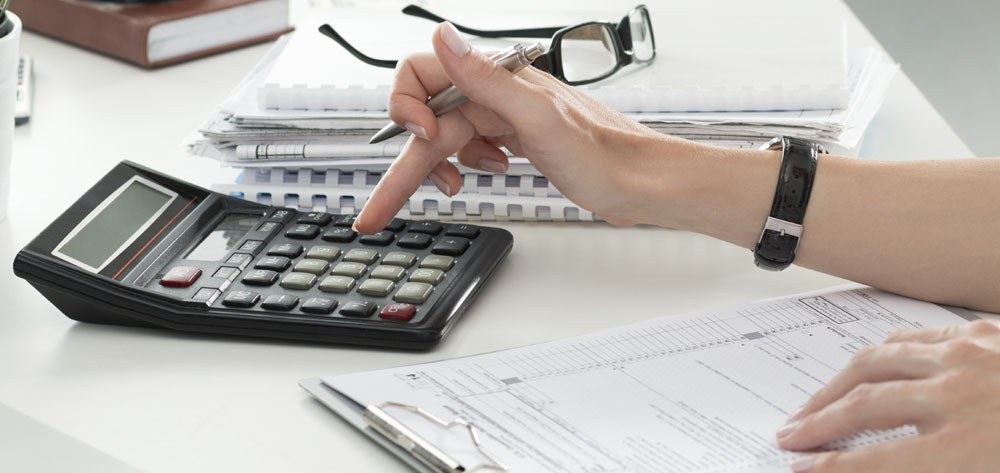Avoid these top tax misconceptions