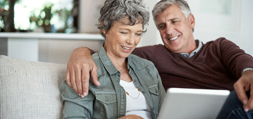 What is exempt current pension income?