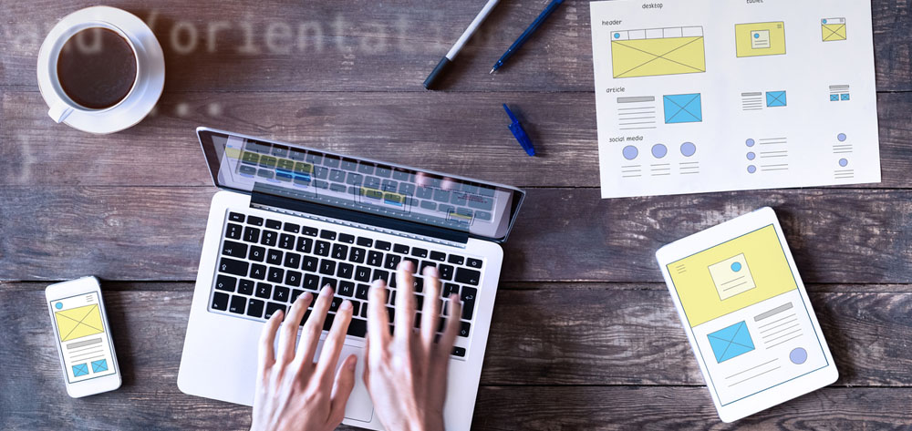 Is your business website user friendly?