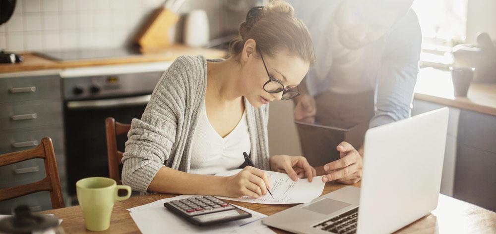 Managing your debt