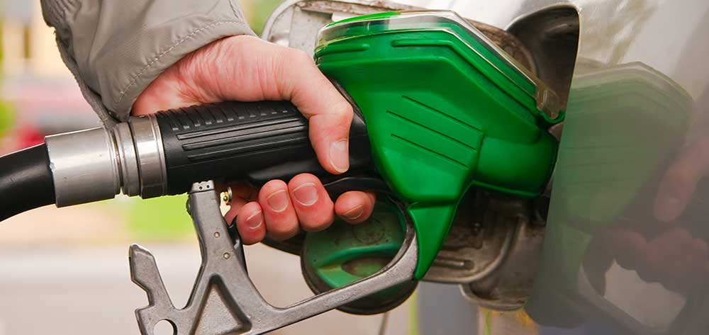 ATO reminder: fuel tax credit rates have increased