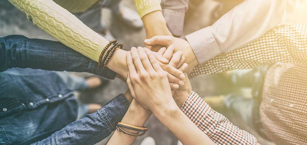 How community involvement grows your business