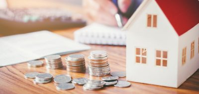 Costs of switching your mortgage