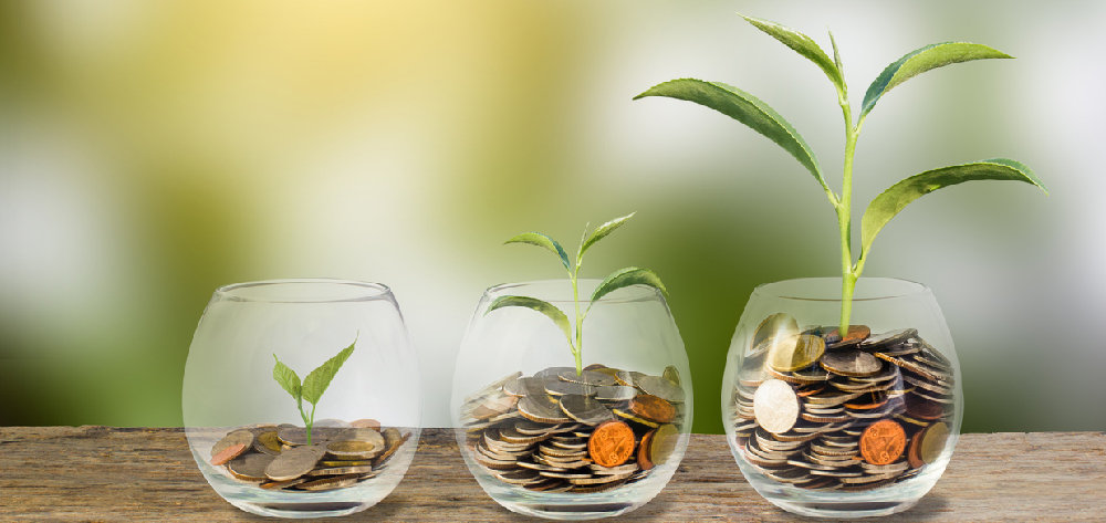 Improving cash flow for your business