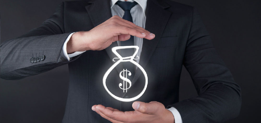 Single Touch Payroll to include all businesses in 2019