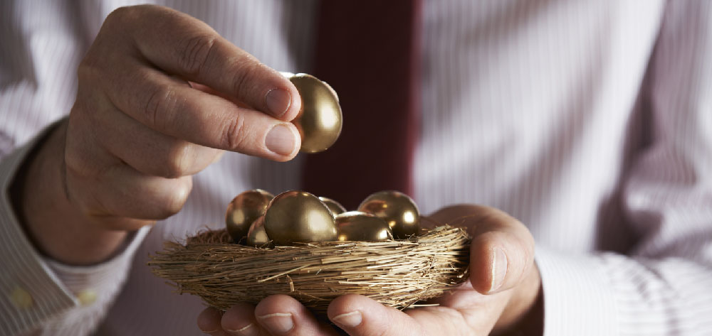 How to get out of a SMSF
