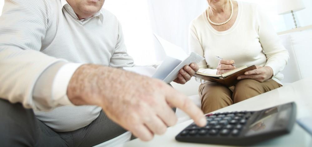 Superannuation guide for retirement planning