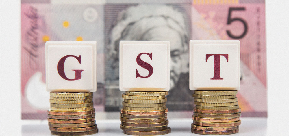 Getting your GST at settlement right