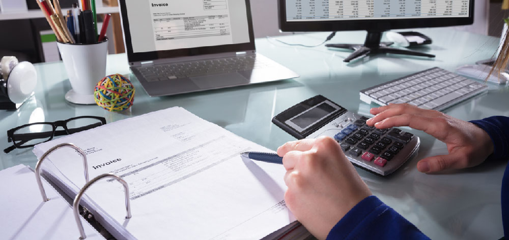 Is your SMSF meeting its PAYG obligations?