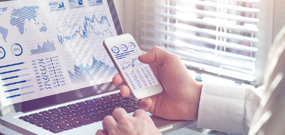 Using big data to grow your small business