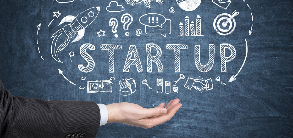 Startup essentials to help your business succeed