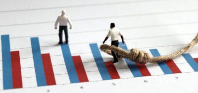 Avoiding unfair business practices under Australian Consumer Law