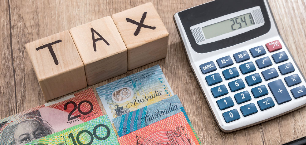 Tax planning tips for businesses
