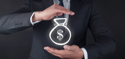 End-of-year Single Touch Payroll changes for employers