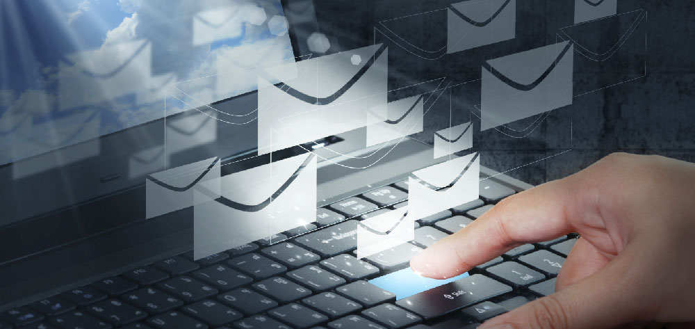Quick fixes to boost email marketing