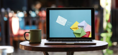 Tracking the success of your email marketing