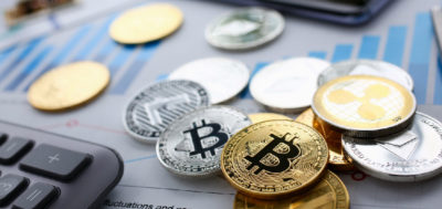 What you should know about using cryptocurrencies