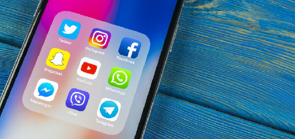 How to create an effective social media calendar