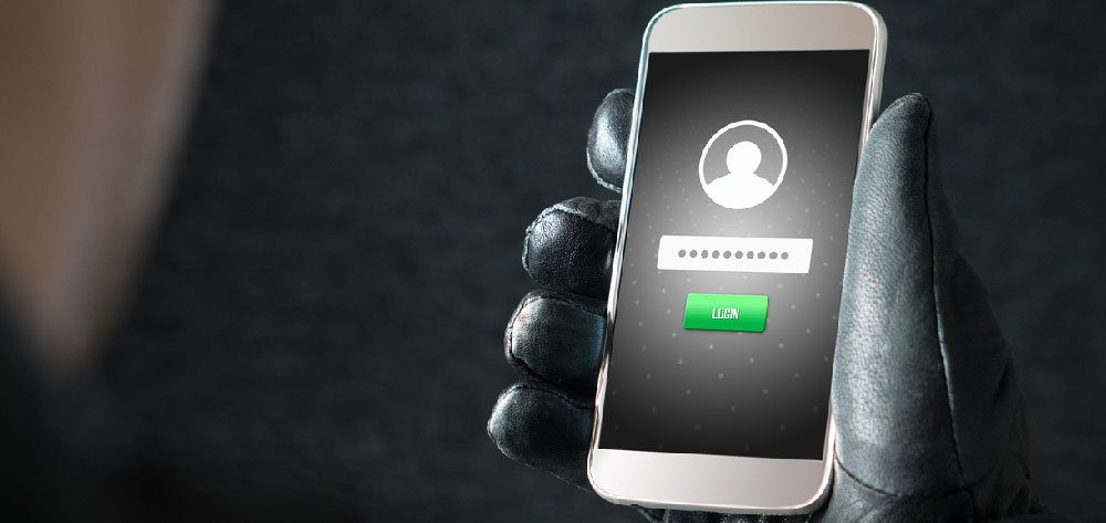 Preventing cybercrime on your business' social media