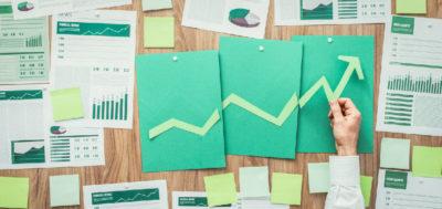 Strategies to increase profit